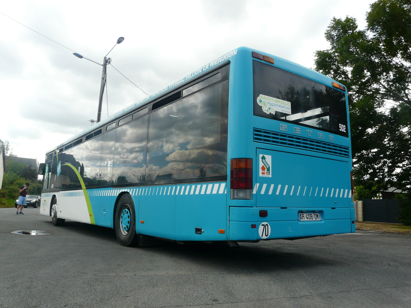 P1640733.JPG