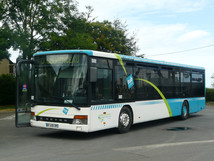 P1640745.JPG