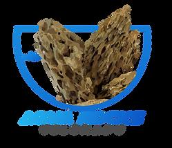 Aqua Rocks.png