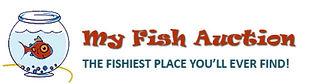 MyFishAuction.jpg