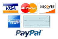 Payment-Types_001.jpg