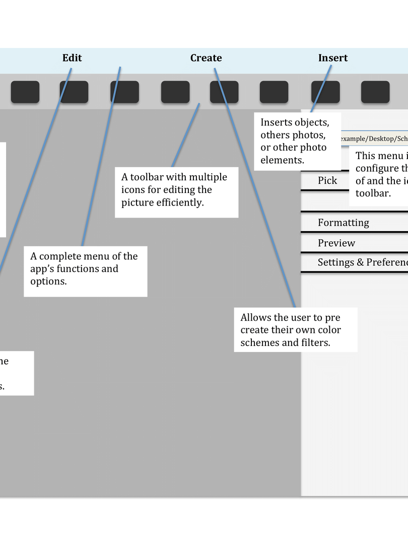 GUI Map - Page 2