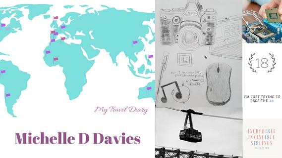 michelle-d-davies-laptop-2-coverjpg