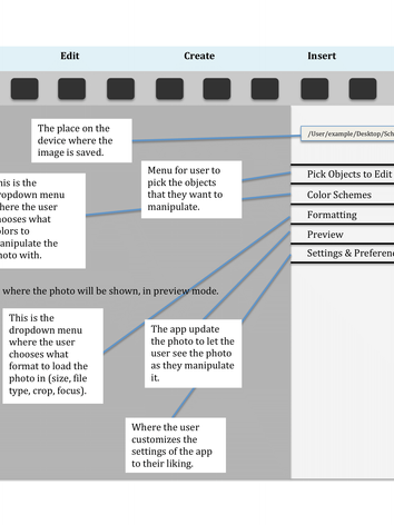 GUI Map - Page 3