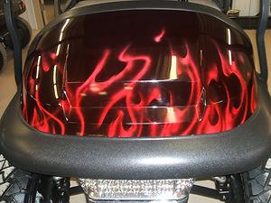 Red Flame Precedent.JPG