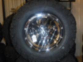 Diesel Lifted 12.JPG