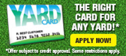 yard card.jpg