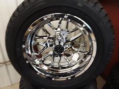 Diesel Low Pro 12 - $525.jpg