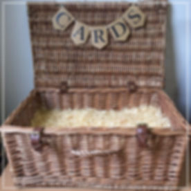 Teacups_and_Tandems_Buckinghamshire_Wedding_Events_Props_Hire_Decor_Cards_Wicker_Basket_Vintage