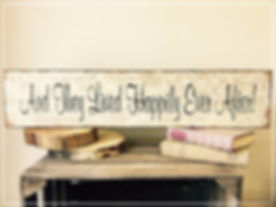 Teacups_and_Tandems_Buckinghamshire_Wedding_Events_Props_Decor_Bespoke_Signs_Signage_Vintage