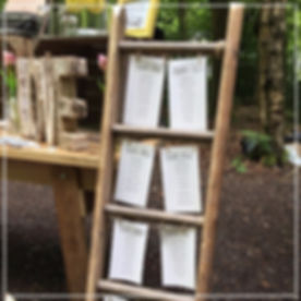 Teacups_and_Tandems_Buckinghamshire_Wedding_Events_Props_Hire_Decor_Ladder_SeatingPlan_Vintage