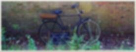 vintage_bicycle_hire_teacups_and_tandems_vintage_buckinghamshire_img_3.jpg