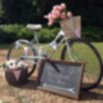 Teacups_and_Tandems_Buckinghamshire_Wedding_Events_Props_Bicycles_Bluebell_Bikes_Vintage