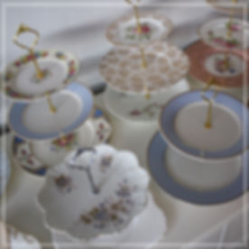 Teacups_and_Tandems_Buckinghamshire_Wedding_Events_Props_Crockery2