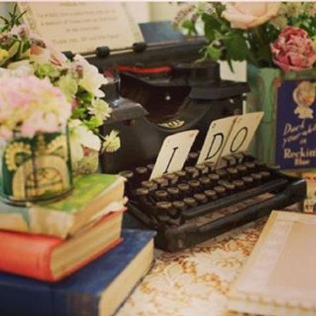 Teacups_and_Tandems_Buckinghamshire_Wedding_Events_Props_Decor_Bespoke_Vintage