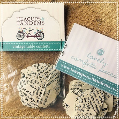 Teacups_and_Tandems_Buckinghamshire_Wedding_Events_Props_Hire_Confetti_Bespoke_Vintage