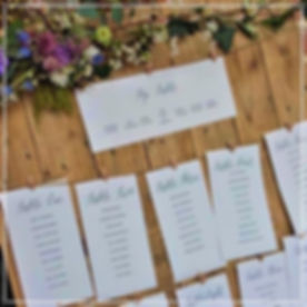 Teacups_and_Tandems_Buckinghamshire_Wedding_Events_Props_Hire_Decor_Seating Plan_Board_Vintage
