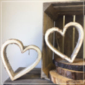 Teacups_and_Tandems_Buckinghamshire_Wedding_Events_Props_Decor_Bespoke_Hearts_Vintage