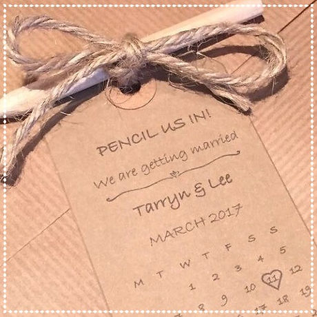 Teacups_and_Tandems_Buckinghamshire_Wedding_Events_Props_Hire_Decor_Invitations_ Stationery_Bespoke_Vintage