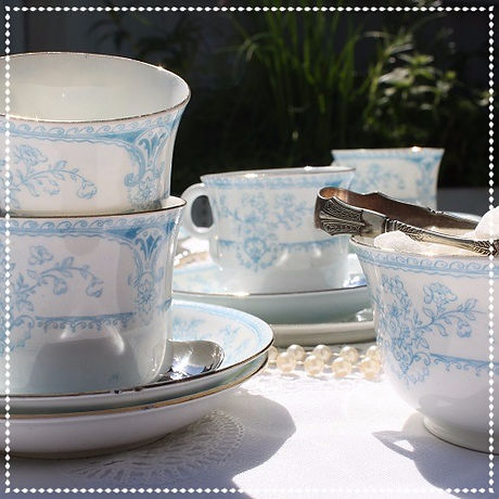 Teacups_and_Tandems_Buckinghamshire_Wedding_Events_Props_Crockery