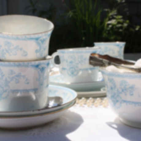 Teacups_and_Tandems_Buckinghamshire_Wedding_Events_Props_Crockery3
