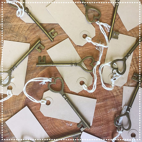 Teacups_and_Tandems_Buckinghamshire_Wedding_Events_Props_Hire_Decor_Keys_Guests_Vintage