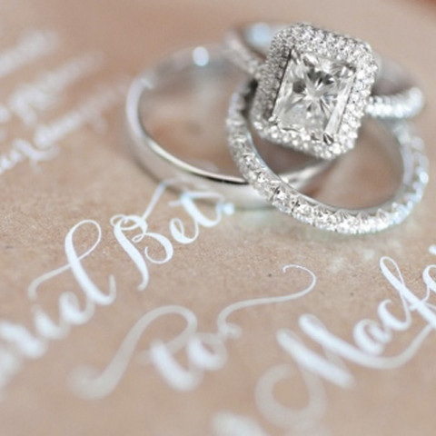 Wedding-Invitaton-Rings-Washington-DC.jp