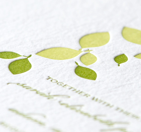 Wedding-Invitaton-Letterpress-Washington