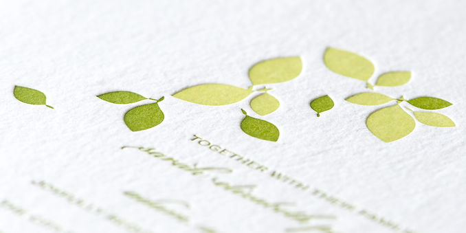 Wedding-Invitaton-Letterpress-Washington