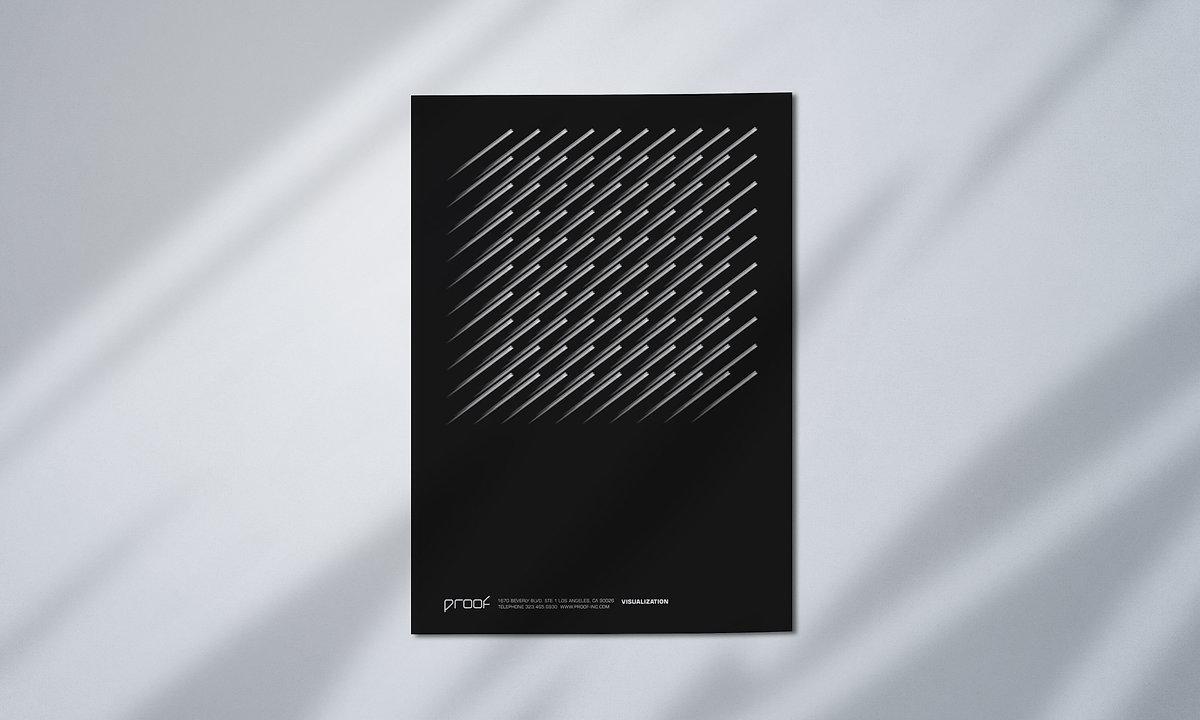 Poster_D.jpg