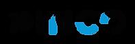 logo_inco_group_blue_black.png