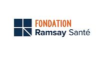 Logo-fondation-Ramsay.png