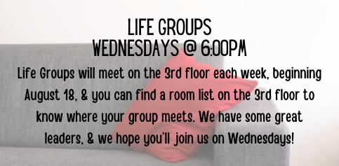 2021 Fall Life Groups for web.png