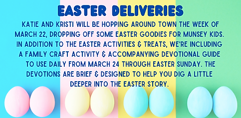 Easter deliveries for web.png