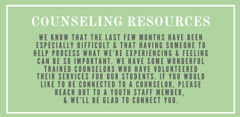 Youth counseling resources for web.png