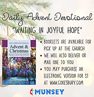 Website_ Daily Advent DevotionalSmall.jp