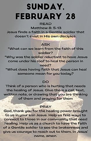Lenten guide (3).png