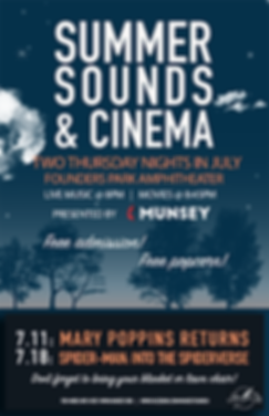 PO - Munsey Movie Night 2019 - 980.png