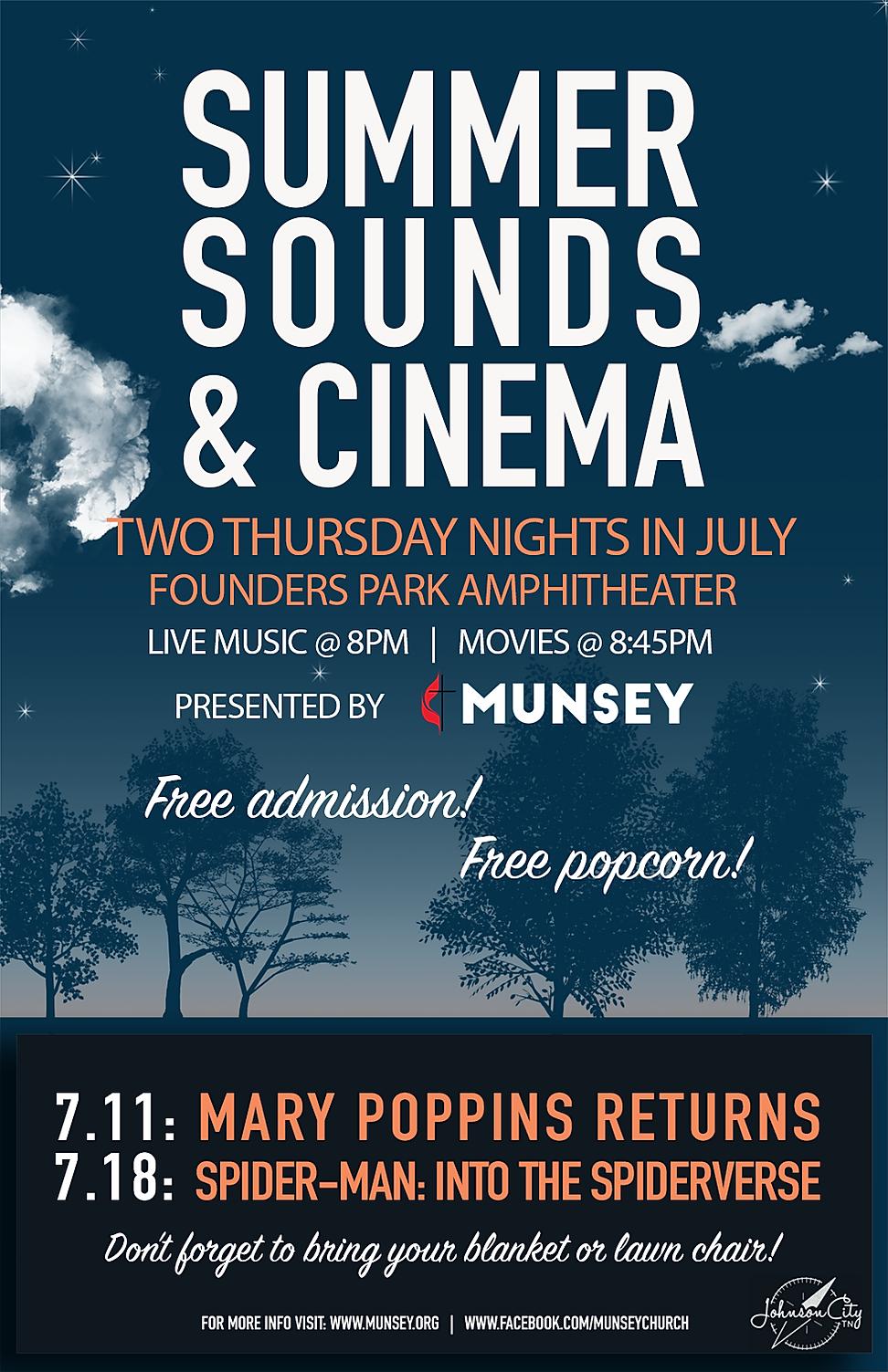PO - Munsey Movie Night 2019 - 980.png
