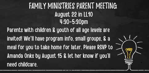 Parent Meeting for web.png