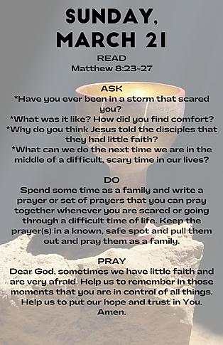 Lenten guide (6).png