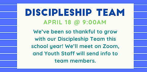 Discipleship Team for web.png