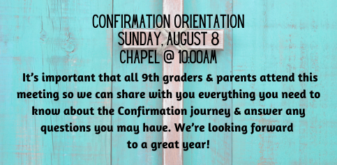 Confirmation Orientation for web.png