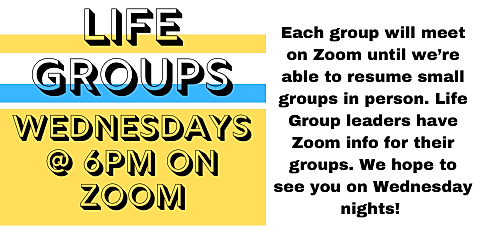 Life Groups for Web.png