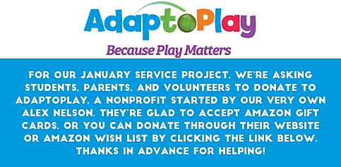 AdaptoPlay service project for web.png