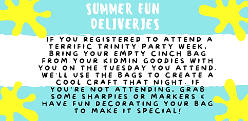 KidMin summer fun deliveries for web.png