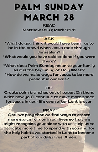 Lenten guide (7).png