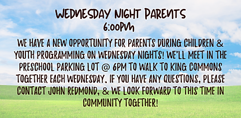 Wednesday Night Parents for web.png