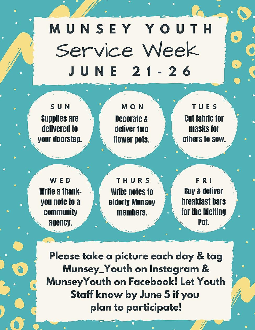Service Week 2020.png