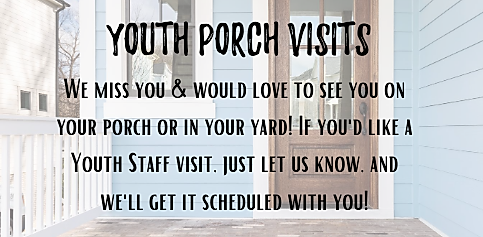Youth Porch Visits for web.png